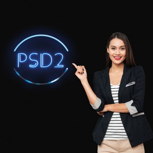 PSD2, Open Banking, Compliance